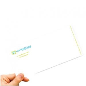 envelopes cores