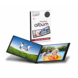 easy álbum mini 10x15