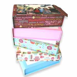 easy box 10x15